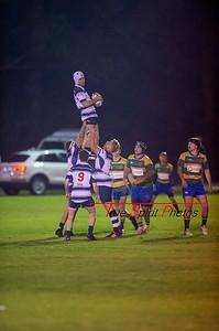 RugbyWA_Colts_Joondalup_Brothers_vs_UWA_03 07 2020-5