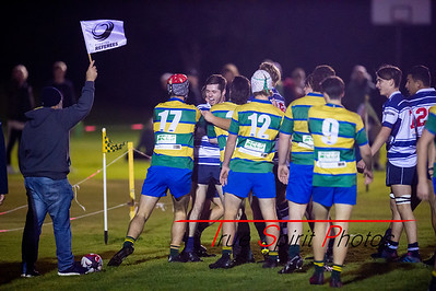 RugbyWA_Colts_Joondalup_Brothers_vs_UWA_03 07 2020-12
