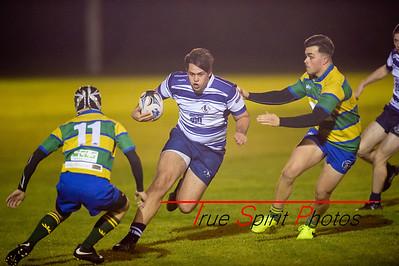 RugbyWA_Colts_Joondalup_Brothers_vs_UWA_03 07 2020-6