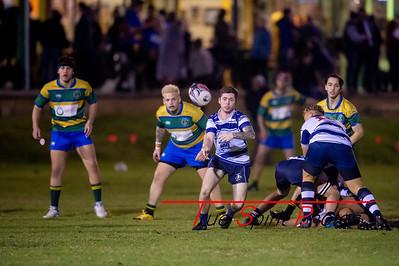 RugbyWA_Colts_Joondalup_Brothers_vs_UWA_03 07 2020-3