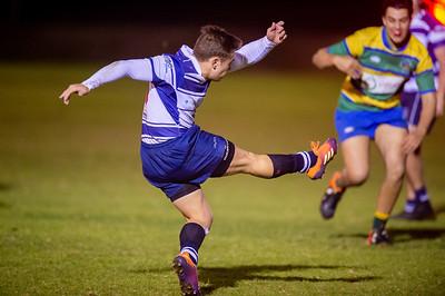RugbyWA_Colts_Joondalup_Brothers_vs_UWA_03 07 2020-26