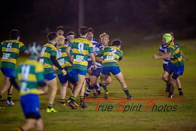 RugbyWA_Colts_Joondalup_Brothers_vs_UWA_03 07 2020-16