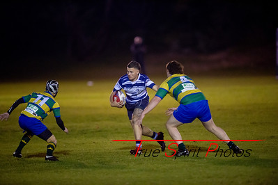 RugbyWA_Colts_Joondalup_Brothers_vs_UWA_03 07 2020-17