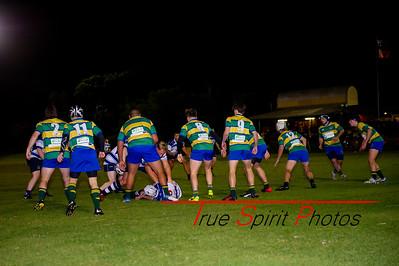RugbyWA_Colts_Joondalup_Brothers_vs_UWA_03 07 2020-8