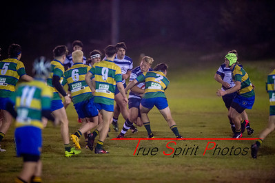 RugbyWA_Colts_Joondalup_Brothers_vs_UWA_03 07 2020-15
