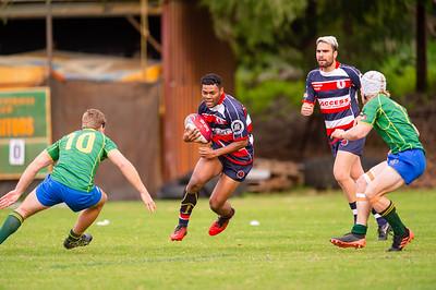 FMG_Premier_Grade_UWA_vs_Southern_Lions_25 07 2020-27