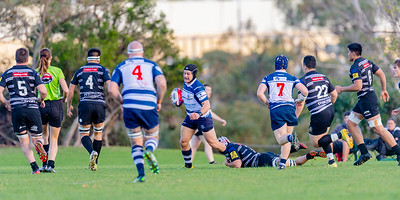 FMG_Premier_Grade_Joondalup_Brothers_vs_Perth_Bayswater_18 07 2020-20