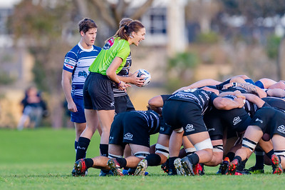 FMG_Premier_Grade_Joondalup_Brothers_vs_Perth_Bayswater_18 07 2020-17