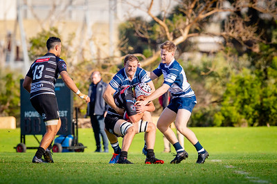 FMG_Premier_Grade_Joondalup_Brothers_vs_Perth_Bayswater_18 07 2020-24