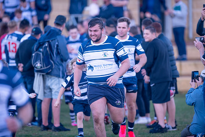 FMG_Premier_Grade_Joondalup_Brothers_vs_Perth_Bayswater_18 07 2020-14