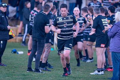 FMG_Premier_Grade_Joondalup_Brothers_vs_Perth_Bayswater_18 07 2020-1