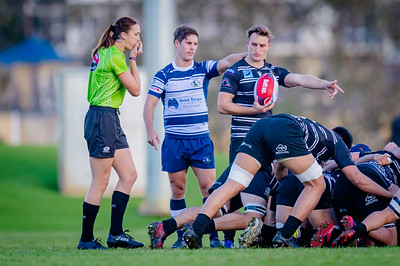 FMG_Premier_Grade_Joondalup_Brothers_vs_Perth_Bayswater_18 07 2020-16