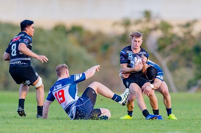 FMG_Premier_Grade_Joondalup_Brothers_vs_Perth_Bayswater_18 07 2020-19