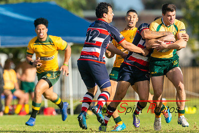 FPG_Trial_Match_Southern_Lions_vs_Associates_27 06 2020-1