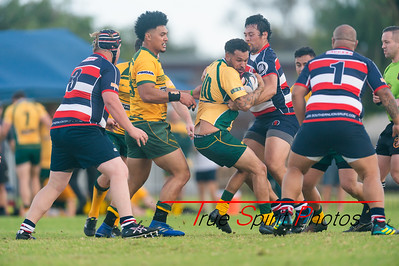 FPG_Trial_Match_Southern_Lions_vs_Associates_27 06 2020-24