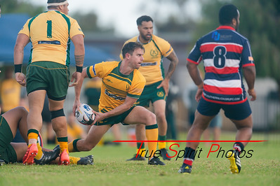 FPG_Trial_Match_Southern_Lions_vs_Associates_27 06 2020-25