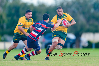 FPG_Trial_Match_Southern_Lions_vs_Associates_27 06 2020-16