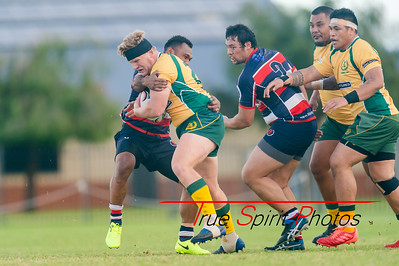 FPG_Trial_Match_Southern_Lions_vs_Associates_27 06 2020-20