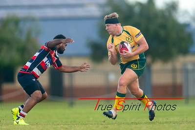 FPG_Trial_Match_Southern_Lions_vs_Associates_27 06 2020-19
