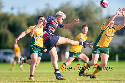 FPG_Trial_Match_Southern_Lions_vs_Associates_27 06 2020-9