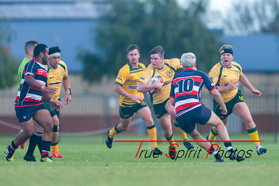 FPG_Trial_Match_Southern_Lions_vs_Associates_27 06 2020-14