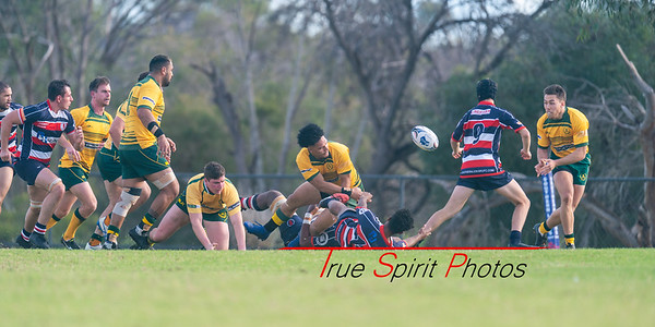 FPG_Trial_Match_Southern_Lions_vs_Associates_27 06 2020-10
