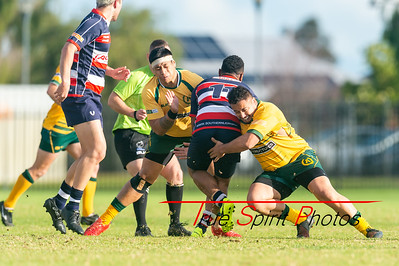 FPG_Trial_Match_Southern_Lions_vs_Associates_27 06 2020-8