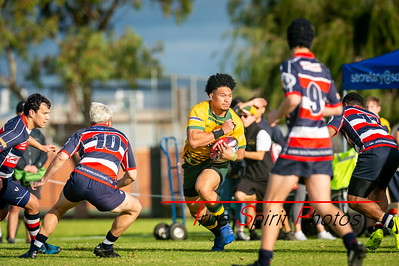 FPG_Trial_Match_Southern_Lions_vs_Associates_27 06 2020-3