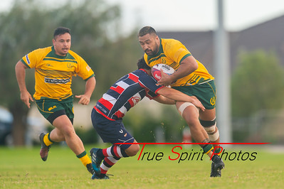 FPG_Trial_Match_Southern_Lions_vs_Associates_27 06 2020-18