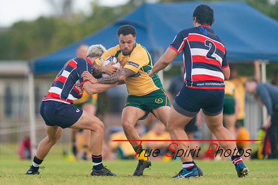 FPG_Trial_Match_Southern_Lions_vs_Associates_27 06 2020-23