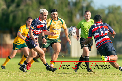 FPG_Trial_Match_Southern_Lions_vs_Associates_27 06 2020-7