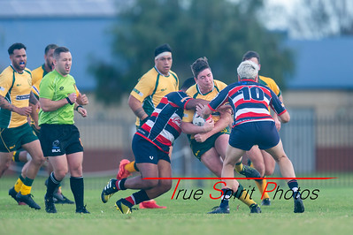 FPG_Trial_Match_Southern_Lions_vs_Associates_27 06 2020-15