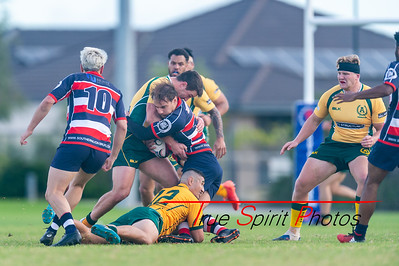 FPG_Trial_Match_Southern_Lions_vs_Associates_27 06 2020-12