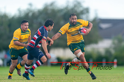 FPG_Trial_Match_Southern_Lions_vs_Associates_27 06 2020-17