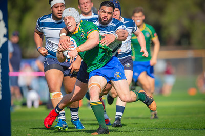 Grand_Final_FMG_Championship_Div_Joondalup_Brothers_vs_UWA_10 10 2020-28