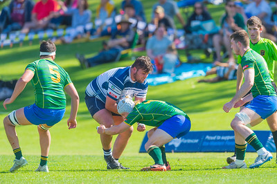 Grand_Final_FMG_Championship_Div_Joondalup_Brothers_vs_UWA_10 10 2020-8