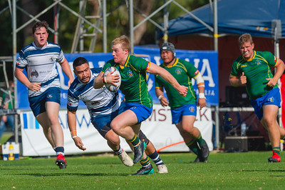 Grand_Final_FMG_Championship_Div_Joondalup_Brothers_vs_UWA_10 10 2020-24