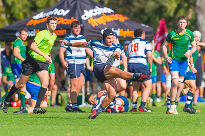 Grand_Final_FMG_Championship_Div_Joondalup_Brothers_vs_UWA_10 10 2020-19