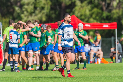 Grand_Final_FMG_Championship_Div_Joondalup_Brothers_vs_UWA_10 10 2020-17