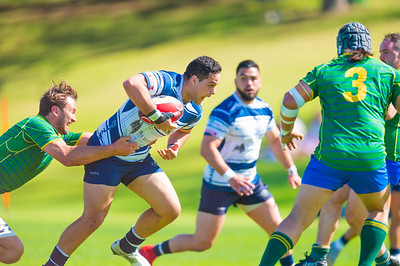 Grand_Final_FMG_Championship_Div_Joondalup_Brothers_vs_UWA_10 10 2020-3