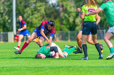 Grand_Final_FMG_Community_Grade_Kwinana_Wolves_vs_Perth_Irish_10 10 2020-12