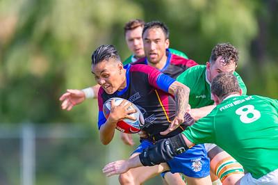 Grand_Final_FMG_Community_Grade_Kwinana_Wolves_vs_Perth_Irish_10 10 2020-9