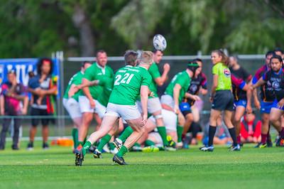 Grand_Final_FMG_Community_Grade_Kwinana_Wolves_vs_Perth_Irish_10 10 2020-18