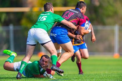Grand_Final_FMG_Community_Grade_Kwinana_Wolves_vs_Perth_Irish_10 10 2020-5