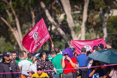 Grand_Final_FMG_Community_Grade_Kwinana_Wolves_vs_Perth_Irish_10 10 2020-22