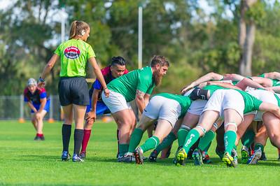 Grand_Final_FMG_Community_Grade_Kwinana_Wolves_vs_Perth_Irish_10 10 2020-11