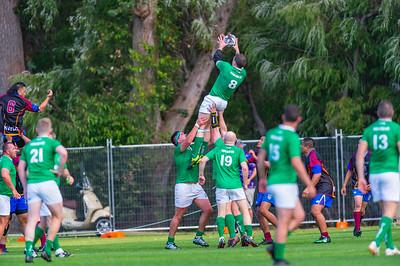 Grand_Final_FMG_Community_Grade_Kwinana_Wolves_vs_Perth_Irish_10 10 2020-21