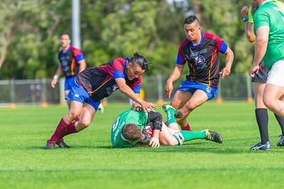 Grand_Final_FMG_Community_Grade_Kwinana_Wolves_vs_Perth_Irish_10 10 2020-13