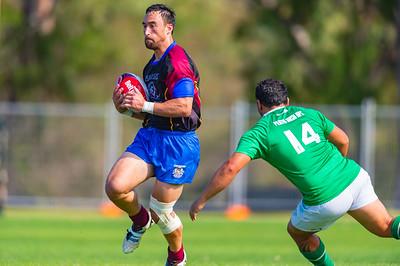 Grand_Final_FMG_Community_Grade_Kwinana_Wolves_vs_Perth_Irish_10 10 2020-3