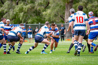 Grand_Final_FMG_3rd_Grade_Div1_Palmyra_vs_Joondalup_10 10 2020-29